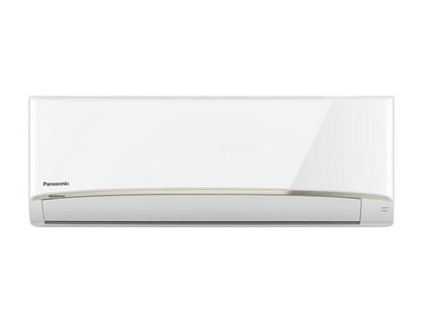 HE08 - 松下「變頻式」冷暖空調機 (1匹)
