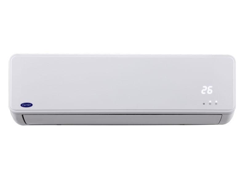 HE11 - 開利掛牆分體式冷氣機 (1匹)