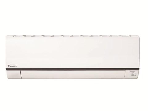 HE01 - 松下分體式空調機 (1 匹)