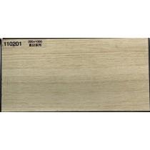 木紋磚 KBC 系列 110201