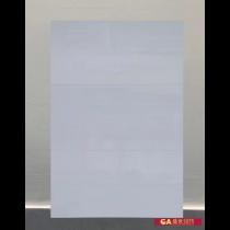 低溫加厚牆身磚 2-36025 (光面)