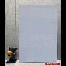 低溫加厚牆身磚 2-36042 (光面)