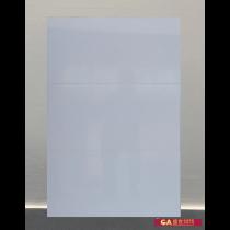 低溫加厚牆身磚 2-36073 (光面)