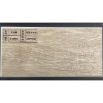 木紋磚 212A06