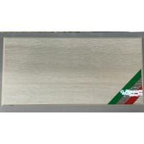 木紋磚 29Y01M