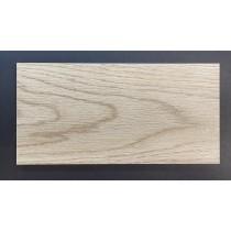 木紋磚 TX系列 2C12099