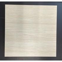 木紋磚 TX系列 2C201008