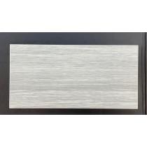 木紋磚 TX系列 2C201015