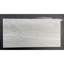 木紋磚 TX系列 2C201016