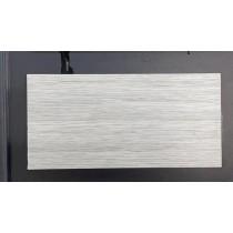 木紋磚 TX系列 2C201018