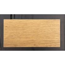 木紋磚 TX系列 2C201205