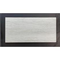 木紋磚 TX系列 2C201207