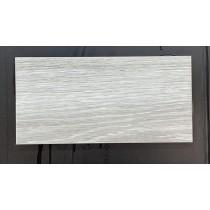 木紋磚 TX系列 2C201211
