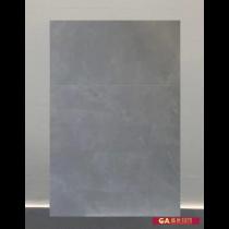 低溫加厚牆身磚 36SW07G (光面)