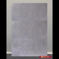 低溫加厚牆身磚 36SW08G (光面)