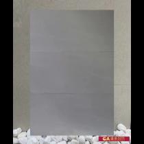 低溫加厚牆身磚 36SY04M (啞面)