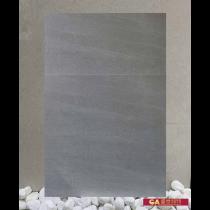 低溫加厚牆身磚 36SY05M (啞面)