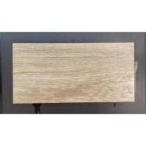 木紋磚 TX系列 3C201052