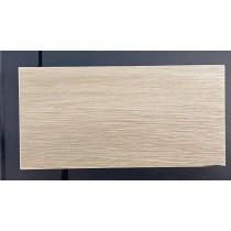 木紋磚 TX系列 3C201053