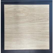 木紋磚 TX系列 3C201055