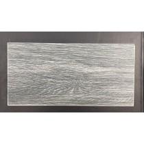 木紋磚 TX系列 3C201056
