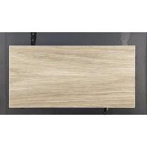 木紋磚 TX系列 3C201050