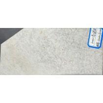 高溫磚系列 60032