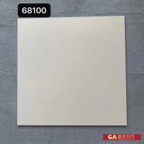 啞面純色磚 68100