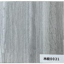 C1-0021