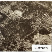 C1-2023