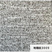 C1-3009