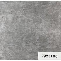 C1-3106