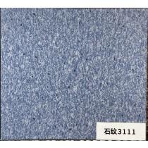 C1-3111