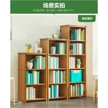 F01-木櫃/組合木櫃