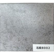 C1-8002