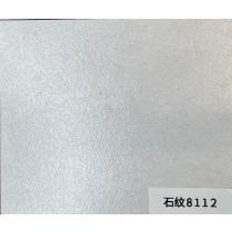 C1-8112