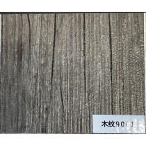 C1-9001