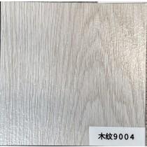C1-9004