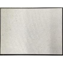 過底磚系列 AS01