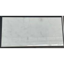 光面磚 CR6601S