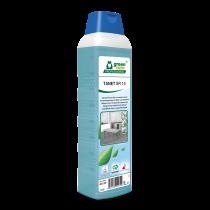 DG01-多用途濃縮清潔劑