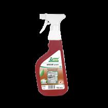 (環保清潔劑) 高性能廚房除油劑