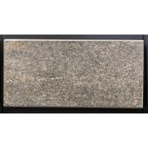 啞面防滑磚  DR660205