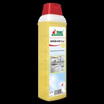 (環保清潔劑) 食品級消毒濃縮清潔劑