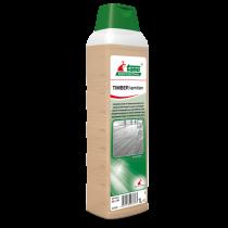 (環保清潔劑) 木地板濃縮清潔劑