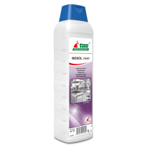 (環保清潔劑) 不鏽鋼清潔劑