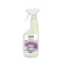 (環保清潔劑) 不鏽鋼防鏽護理清潔劑