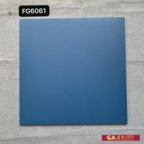啞面純色磚 FG6061