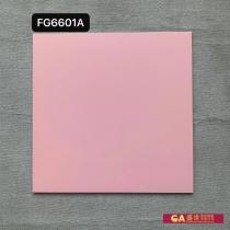 啞面純色磚 FG6601A