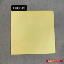 啞面純色磚 FG6612